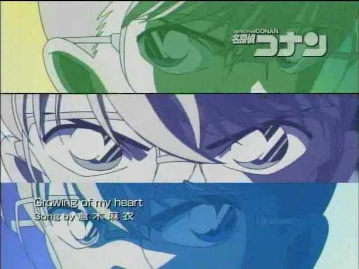 Picture Shinichi / Conan - Page 2 KenhSinhVien-543263-317540951658098-1664856302-n