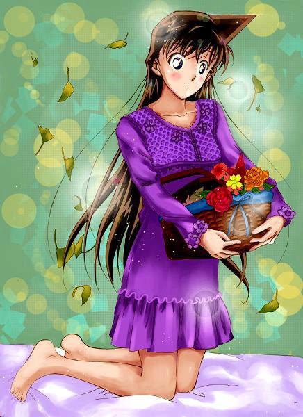 Picture Ran Mori - Page 2 KenhSinhVien-544698-357939554266830-1040777288-n