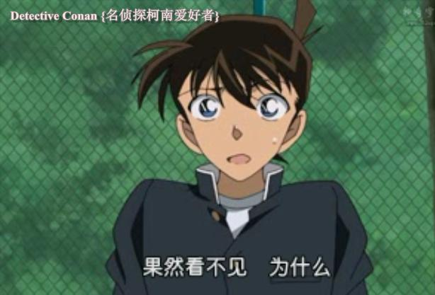 Picture Shinichi / Conan - Page 2 KenhSinhVien-547087-10151139440973852-1733738776-n