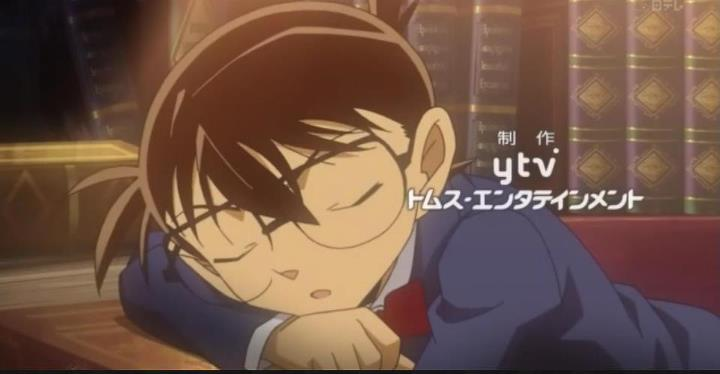 Picture Shinichi / Conan - Page 2 KenhSinhVien-550535-318748904870636-221806007-n