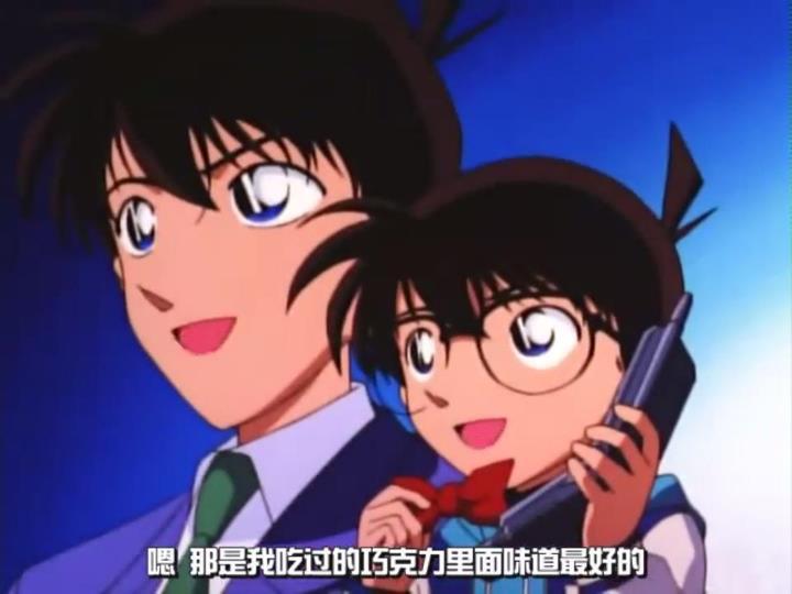 Picture Shinichi / Conan - Page 2 KenhSinhVien-553290-10150874780088852-504711809-n