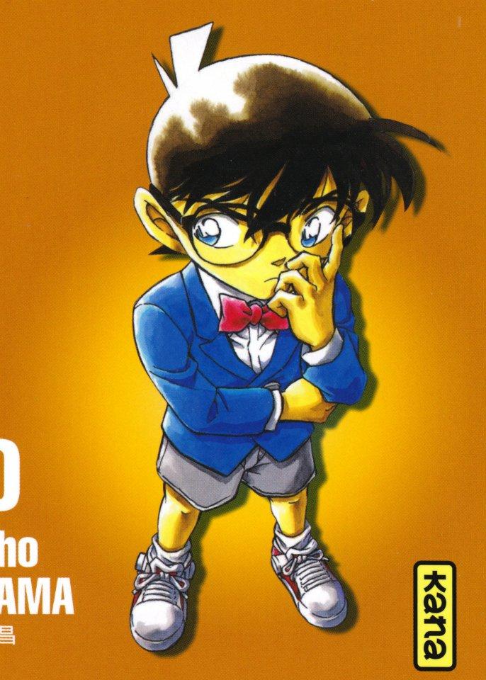 Picture Shinichi / Conan - Page 2 KenhSinhVien-554269-430296800338258-835868185-n