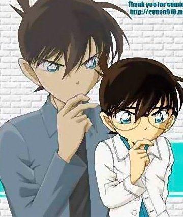 Picture Shinichi / Conan - Page 2 KenhSinhVien-555283-319359674809559-2112069771-n