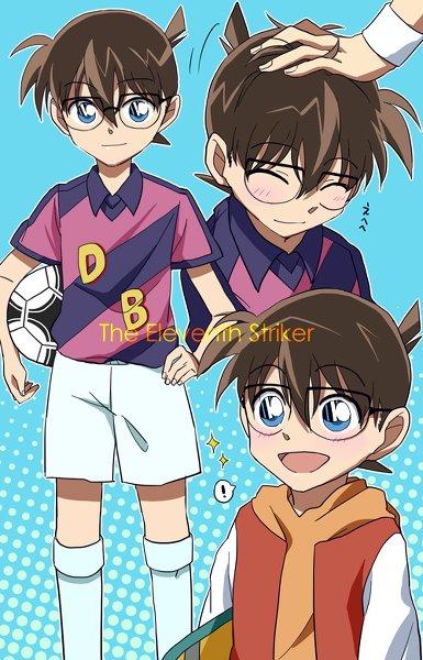 Picture Shinichi / Conan - Page 2 KenhSinhVien-557711-396564807044791-1626179284-n