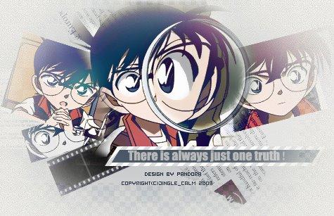 Picture Shinichi / Conan - Page 2 KenhSinhVien-559365-10151019238353852-305794100-n