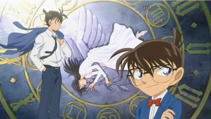 Picture Shinichi / Conan - Page 2 KenhSinhVien-560105-318388601573333-1490982593-n