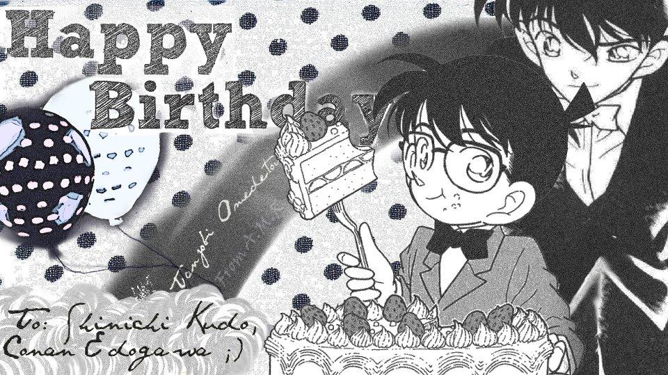 Picture Shinichi / Conan - Page 2 KenhSinhVien-576472-420209207998571-2025309825-n