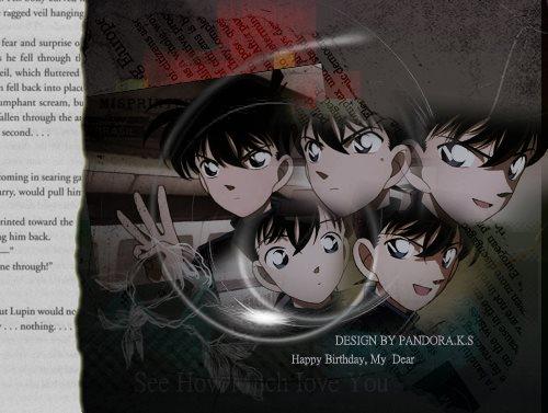Picture Shinichi / Conan - Page 2 KenhSinhVien-576500-10151019239643852-758155987-n