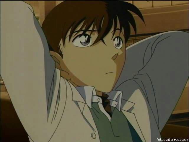 Picture Shinichi / Conan - Page 2 KenhSinhVien-578292-313942625351264-1016805883-n