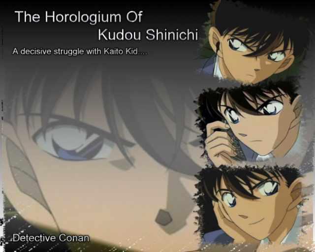 Picture Shinichi / Conan - Page 2 KenhSinhVien-581124-316240578454802-2061325266-n