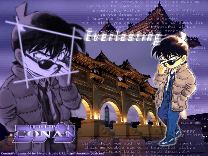 Picture Shinichi / Conan - Page 2 KenhSinhVien-582184-291674840911376-964722178-n