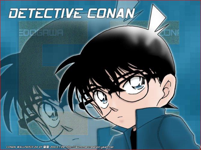 Picture Shinichi / Conan - Page 2 KenhSinhVien-59571-1376025572957-6272925-n