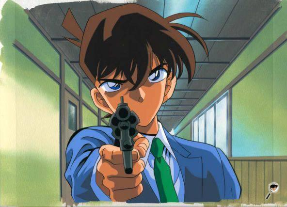 Picture Shinichi / Conan - Page 2 KenhSinhVien-600368-320113728067487-1174487852-n
