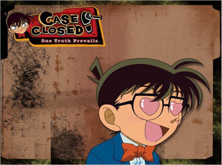 Picture Shinichi / Conan - Page 2 KenhSinhVien-60817-1380356321223-3721892-n