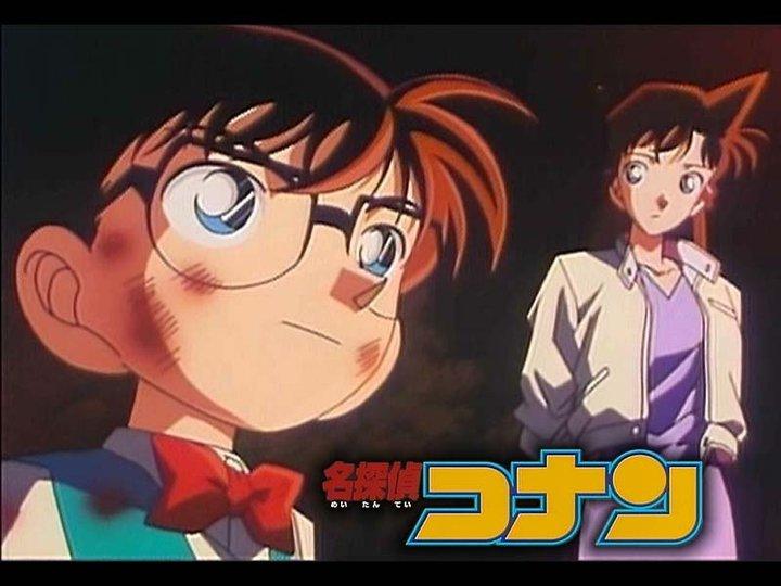 Picture Shinichi / Conan - Page 2 KenhSinhVien-66262-156137834421009-5678560-n