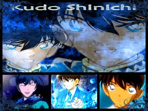 Picture Shinichi / Conan - Page 2 KenhSinhVien-306147-363813263679459-1631845134-n