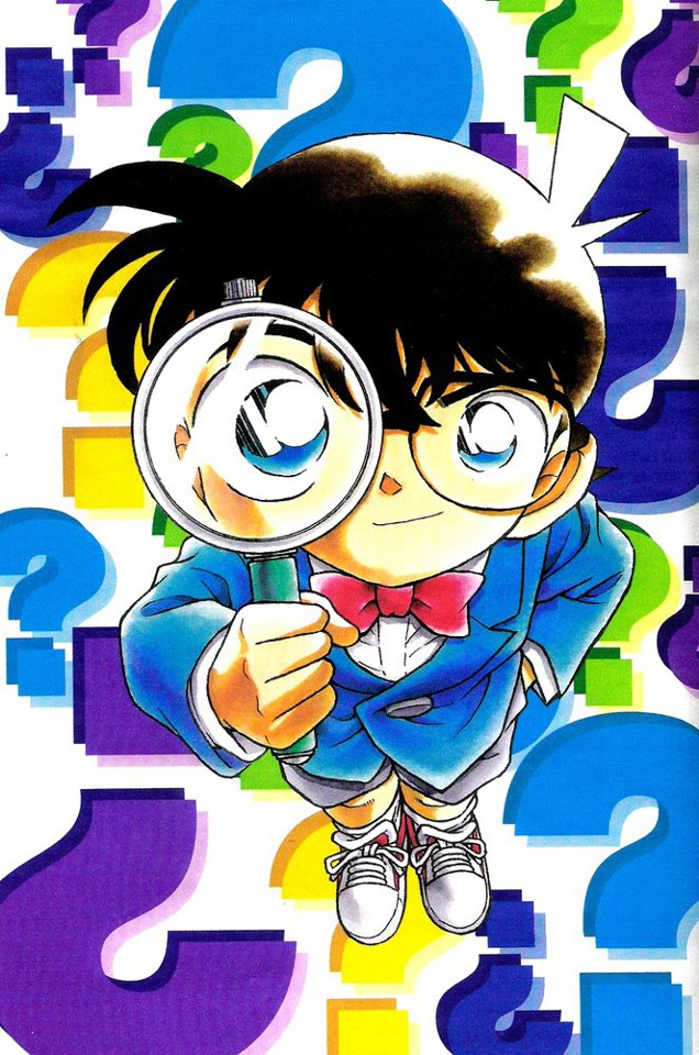 Picture Shinichi / Conan - Page 2 KenhSinhVien-378474-225897774144882-482013171-n