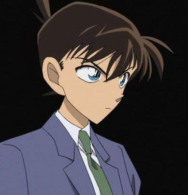 Picture Shinichi / Conan - Page 2 KenhSinhVien-387798-252836404784352-1075832501-n