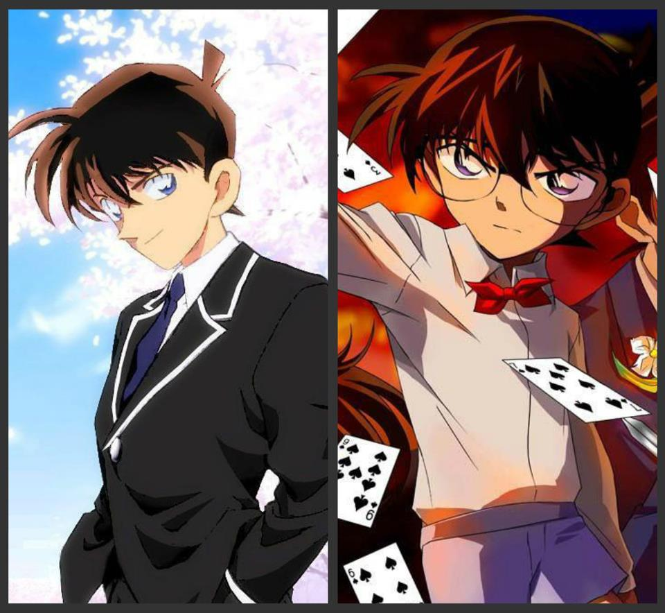 Picture Shinichi / Conan - Page 2 KenhSinhVien-397198-281719731888813-672838259-n