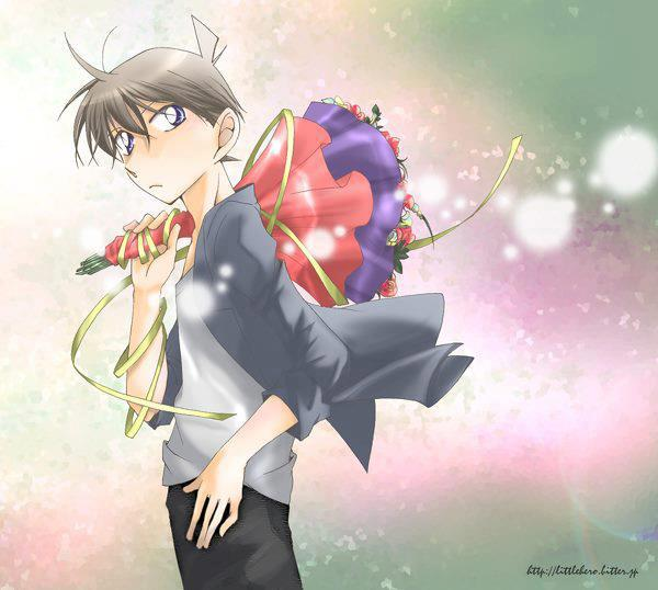 Picture Shinichi / Conan - Page 2 KenhSinhVien-398792-373482456045873-985621244-n
