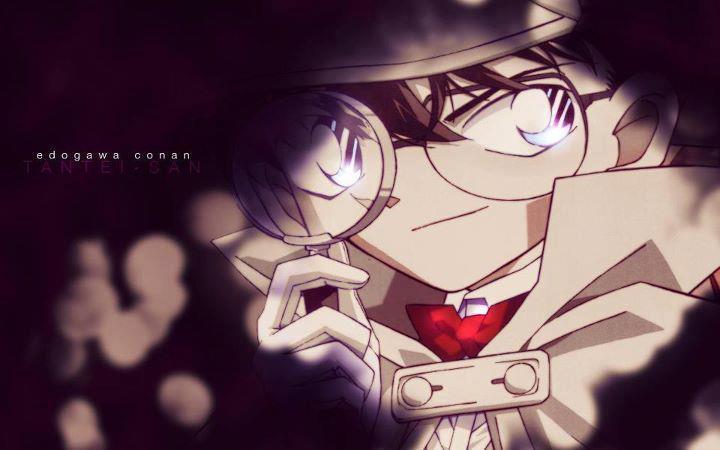 Picture Shinichi / Conan - Page 2 KenhSinhVien-408797-307266932667426-1734365914-n