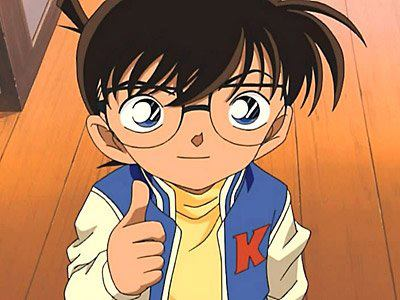 Picture Shinichi / Conan - Page 2 KenhSinhVien-420969-317844701609649-706456363-n