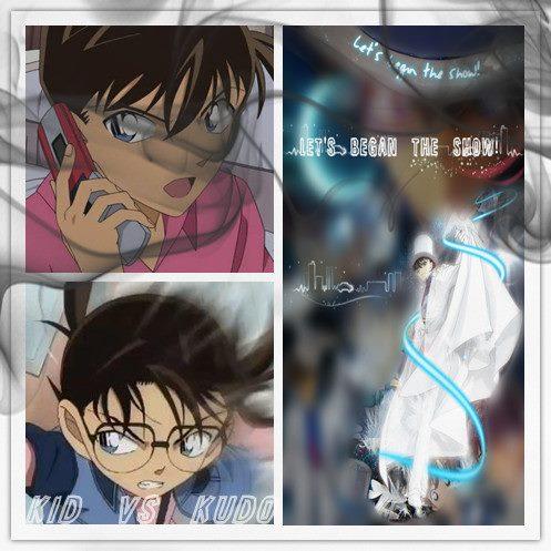 Picture Shinichi / Conan - Page 2 KenhSinhVien-421443-292866967440756-508200491-n