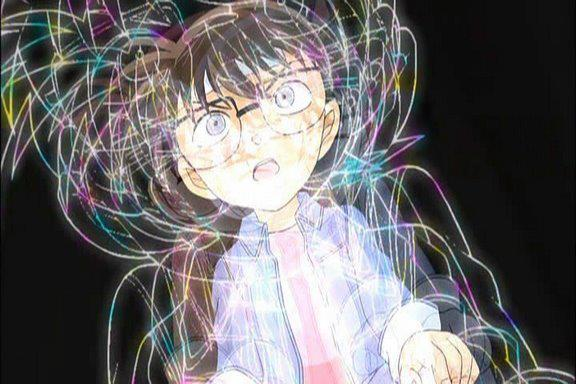 Picture Shinichi / Conan - Page 2 KenhSinhVien-422560-314224871971632-323111952-n