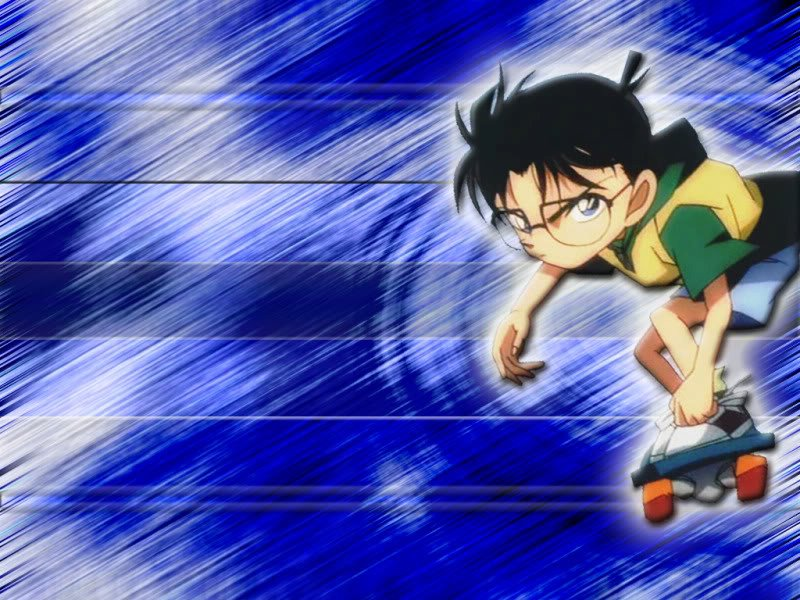Picture Shinichi / Conan - Page 2 KenhSinhVien-424255-308389919221794-1989612424-n