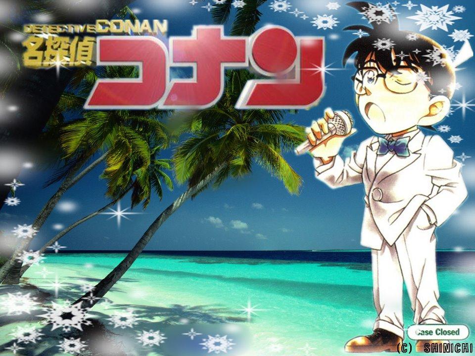 Picture Shinichi / Conan - Page 2 KenhSinhVien-426916-299149016812551-894806785-n