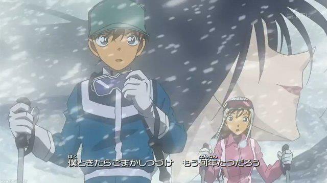 Picture Shinichi / Conan - Page 2 KenhSinhVien-427157-281557131912279-1863732969-n