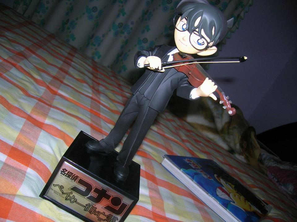 Picture Shinichi / Conan - Page 2 KenhSinhVien-428377-370521583008627-849374159-n