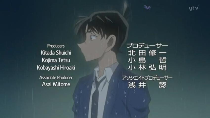 Picture Shinichi / Conan - Page 2 KenhSinhVien-428602-321859474541505-372402773-n