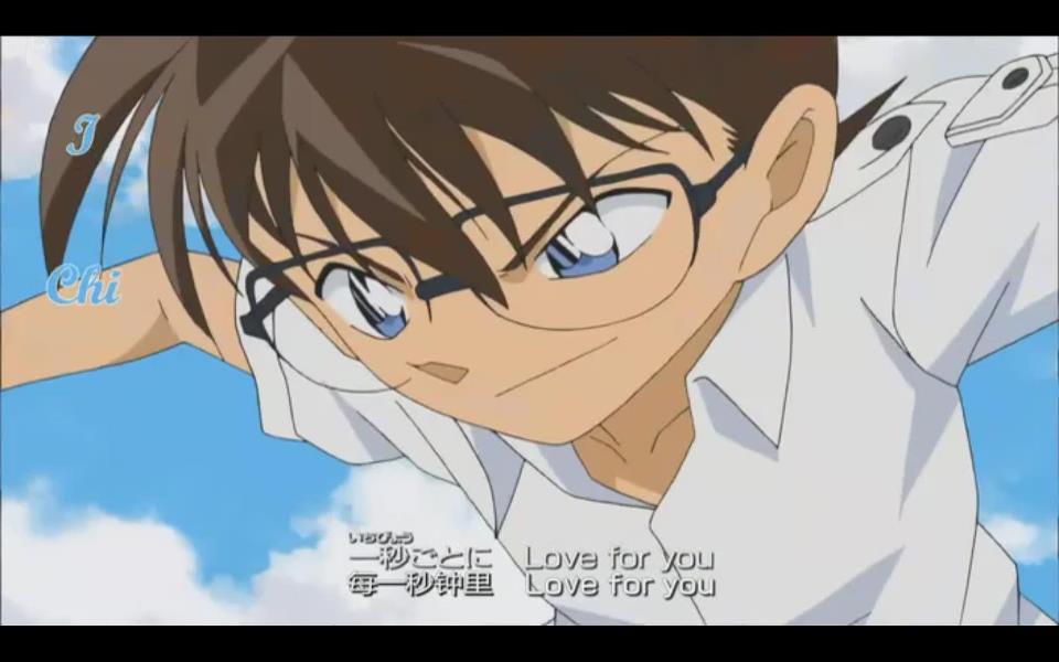 Picture Shinichi / Conan - Page 2 KenhSinhVien-431499-317951781598941-1560879125-n