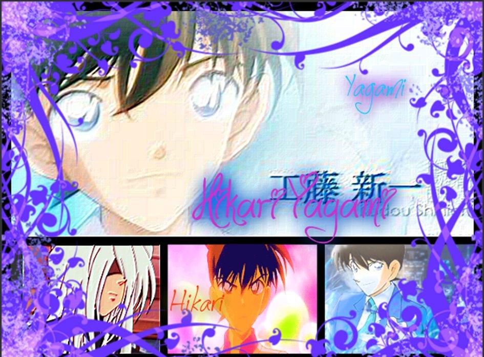Picture Shinichi / Conan - Page 2 KenhSinhVien-522216-344787878915331-544463570-n