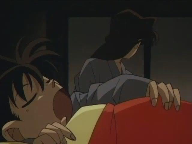 Picture Shinichi / Conan - Page 2 KenhSinhVien-522829-351240108270108-449115701-n