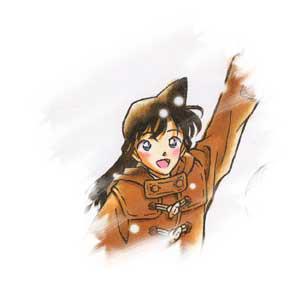 Picture Ran Mori - Page 2 KenhSinhVien-574818-349892435066506-1768684027-n