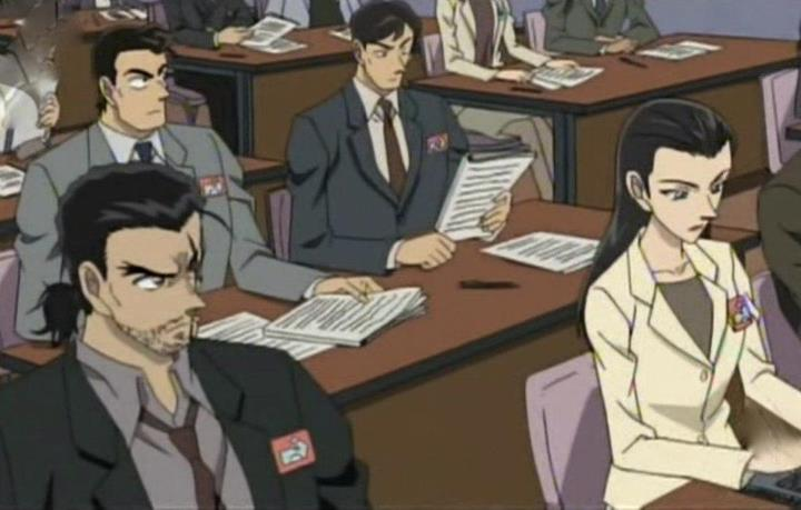 Chùm ảnh BO , Akai , CIA , police Nhật  - Page 2 KenhSinhVien-268757-10151042719802918-37878568-n