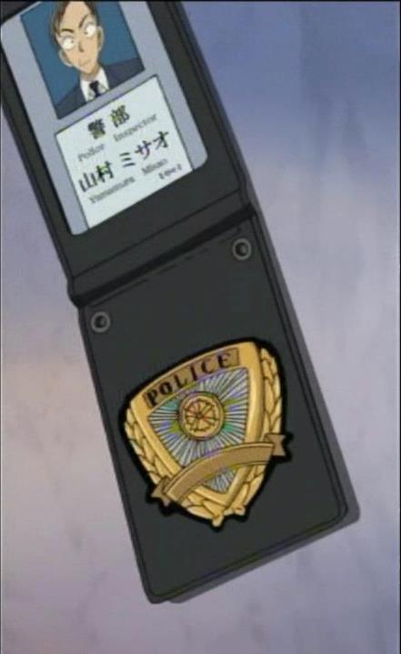 Chùm ảnh BO , Akai , CIA , police Nhật  - Page 2 KenhSinhVien-311514-10151042719097918-572403261-n