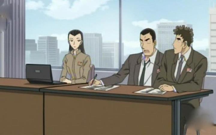 Chùm ảnh BO , Akai , CIA , police Nhật  - Page 2 KenhSinhVien-387151-10151042720197918-1796388955-n
