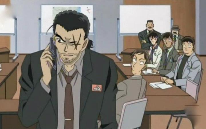 Chùm ảnh BO , Akai , CIA , police Nhật  - Page 2 KenhSinhVien-399442-10151042720692918-165575910-n