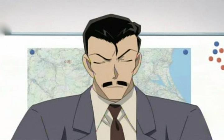 Chùm ảnh BO , Akai , CIA , police Nhật  - Page 2 KenhSinhVien-418486-10151042720017918-1357769673-n