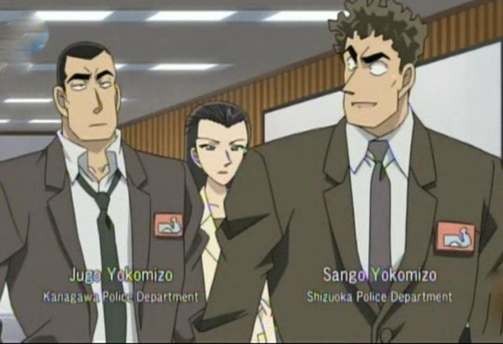 Chùm ảnh BO , Akai , CIA , police Nhật  - Page 2 KenhSinhVien-418561-10151042719272918-341878190-n