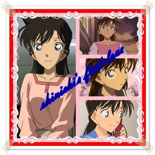 Picture Ran Mori - Page 2 KenhSinhVien-181838-324142670997926-2043663220-n