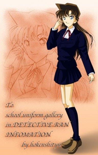 Picture Ran Mori - Page 2 KenhSinhVien-22232-343582893851-8226601-n