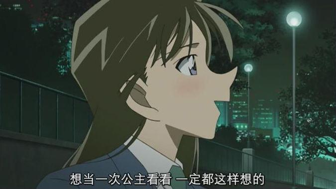 Picture Ran Mori - Page 2 KenhSinhVien-24876-421842508851-7019172-n
