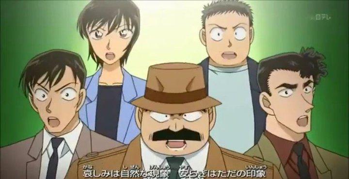 Chùm ảnh BO , Akai , CIA , police Nhật  - Page 2 KenhSinhVien-293644-10150408177203852-2323444-n