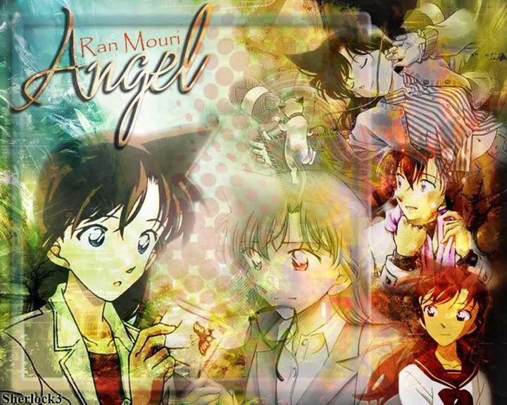 Picture Ran Mori - Page 2 KenhSinhVien-396742-140080529444968-1510637398-n
