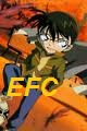 EFC Conan xin liên kết.... KenhSinhVien-images(1)