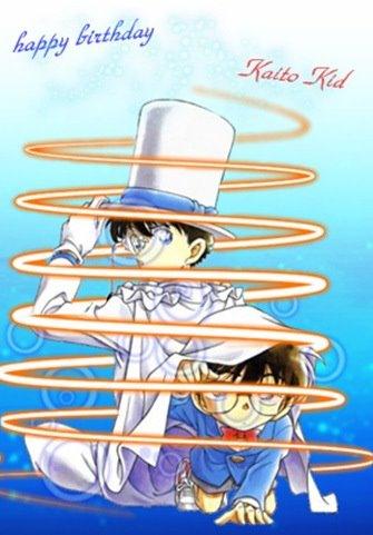 Tung ảnh mừng sinh nhật Kid và Gosho Aoyama [21/6] - Page 2 KenhSinhVien-179190-385679598159492-436952629-n